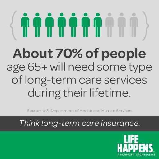 IWC Benefit Insurance